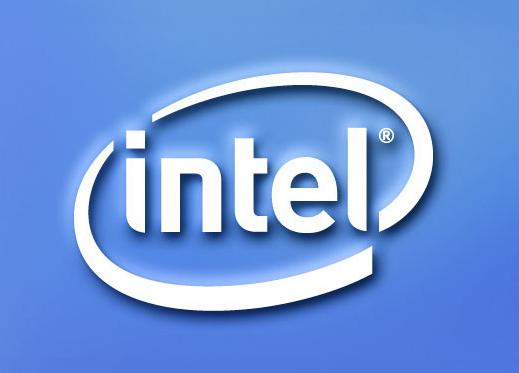 Mérföldkő a Pentium életében