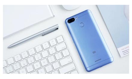 Legjobb kínai telefonok 30 ezer forint alatt – augusztus