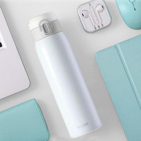 A 10 legjobb Xiaomi cucc nyárra 5000 forint alatt