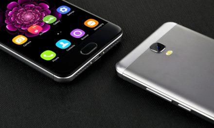 A legjobb 5 középkategóriás mobil Kínából – augusztus