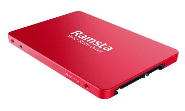 Hihetetlenül olcsók már az SSD meghajtók