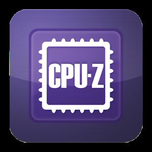 Felkészült az új generációra a CPU-Z