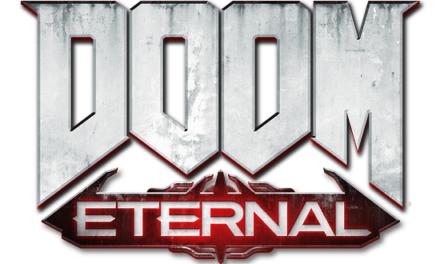 Őrült henteléssel jelentkezett be a DOOM Eternal