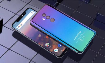 Milyen telefont szeretnék magamnak? – bemutatjuk az UMIDIGI Z2 Pro-t