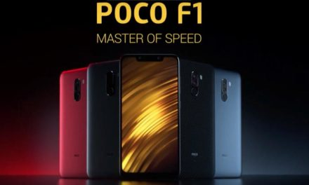 300 dollár alatt a legolcsóbb Snapdragon 845-ös telefon a Xiaomitól