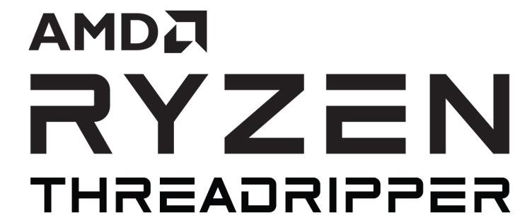 Der Ryzen Threadripper 2990WX erzielte einen Rekord
