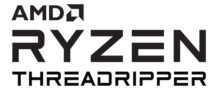 Ryzen Threadripper 2990WX opnåede en rekord