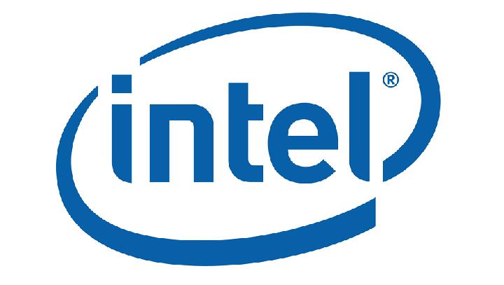 Megint drágulnak az INTEL processzorok!