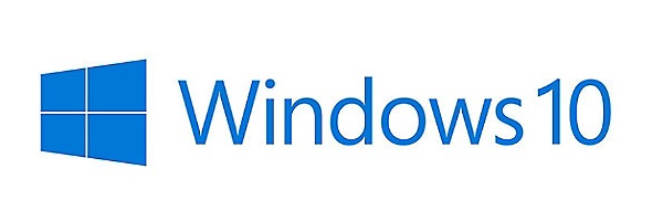 Windows 10 ha una dimensione doppia
