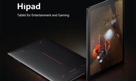 10 mag, 10 col, 40 ezer forint, így kell gamer tabletet építeni!