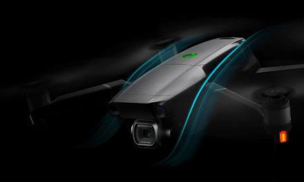 DJI drónok akciója a GearBest áruházban