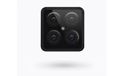 4 kamerás mobil érkezhet a Lenovótól