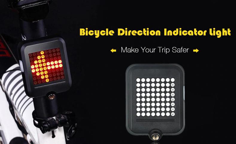 Szeretsz kerékpározni? Akkor ezt látnod kell!