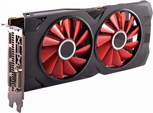 Új grafikus kártyákkal jelentkezik az AMD
