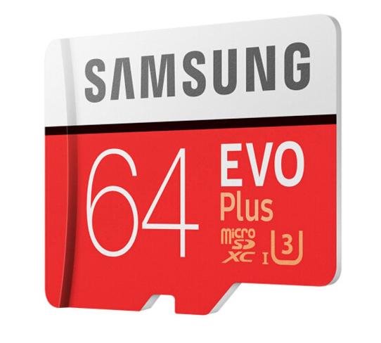 13 dolcsiért 64 GB-nyi tárhely, ráadásul Samsung alapokon? Igen!