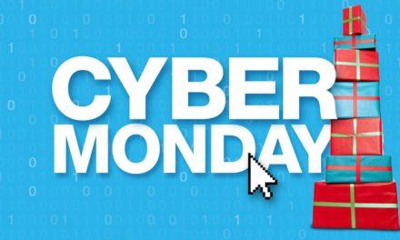 Cyber hétfő – Mi már most tudjuk milyen akciók lesznek!