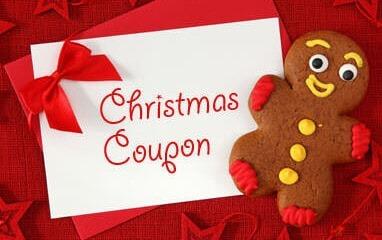 Karácsonyi GearBest kuponkódok