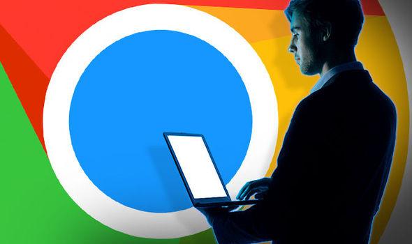 Sötét témára vált a Google Chrome – ideje volt már