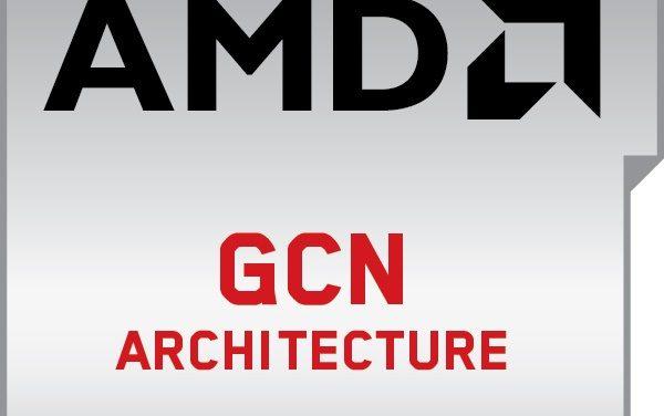 Most még csak röviden: így mutat az AMD Radeon VII, azaz a 7 nm-es VEGA