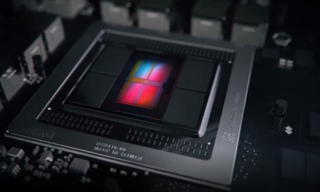 Baljós hírek AMD Radeon VII ügyben
