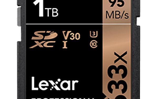Most már tényleg lesz 1 TB-os SD kártya?!