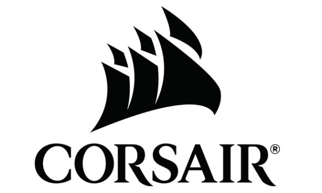 A Corsair megalkotta a Flappy Bird utódját
