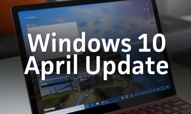 Ezt tudja a következő Windows!