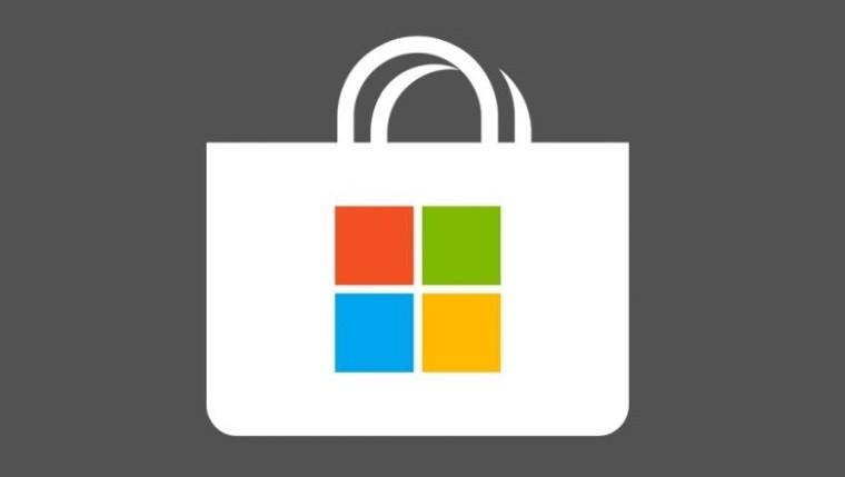 Sikerült felavatni a Microsoft Store áruházat is
