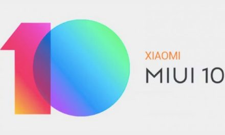 Új képernyőnyitás és játék gyorsítás érkezik a MIUI 10-hez