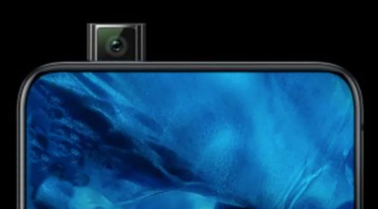 Periszkóp kamerákkal is érkezhetnek Xiaomi telefonok