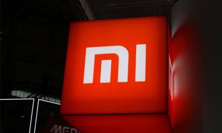 24 hónap hazai garancia a Banggoodon és a Gearbesten vásárolt Xiaomi telefonokra?