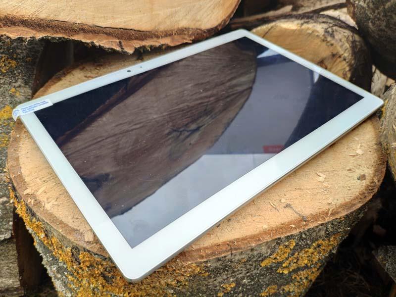 Teclast T20 – Álmaink táblagépe