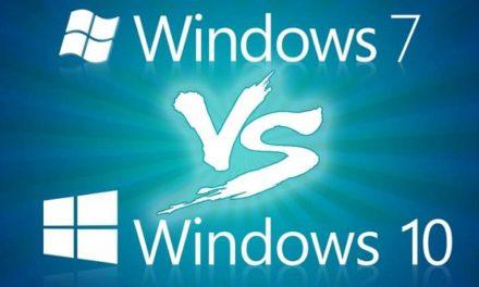 Vannak még csodák, jön a DirectX 12 a Windows 7-re!