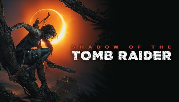 Shadow of the Tomb Raider RTX javítás érkezett!