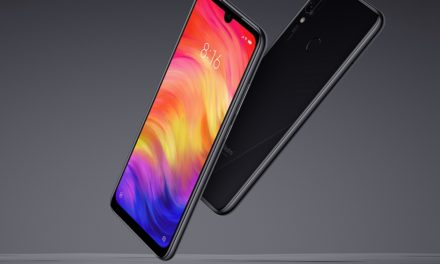 Elképesztően jó áron érkeznek az új Xiaomi telefonok – Mi 9 SE és Redmi Note 7 kuponnal!