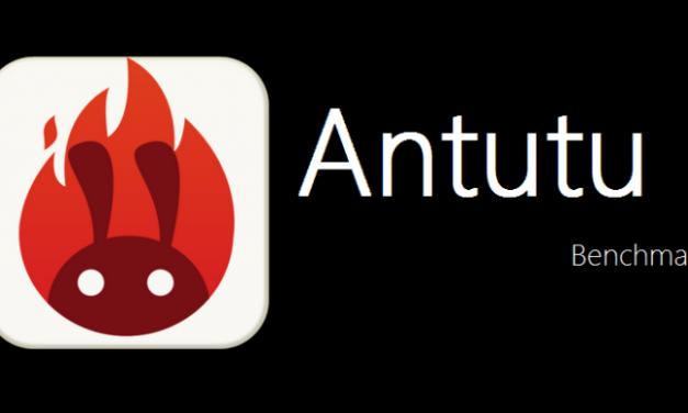 Az Antutu kiadta a legjobb ár-teljesítmény arányt nyújtó telefonok listáját