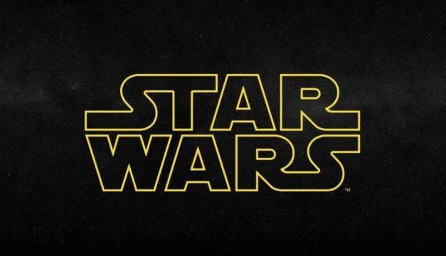 Így fest a Star Wars Jedi: Fallen Order
