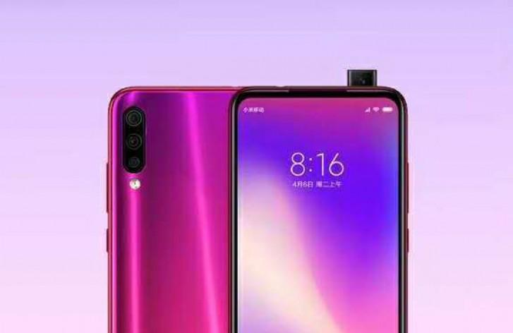 Extrém törésteszt – A Xiaomi Mi 9T Pro, a vártnál erősebb