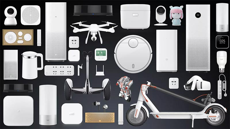 Kényelmes élet – 15+1 legjobb nyári Xiaomi akció