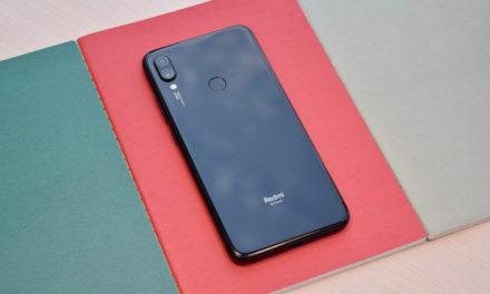 64 megapixelre ugorhatnak a Redmi telefonjai