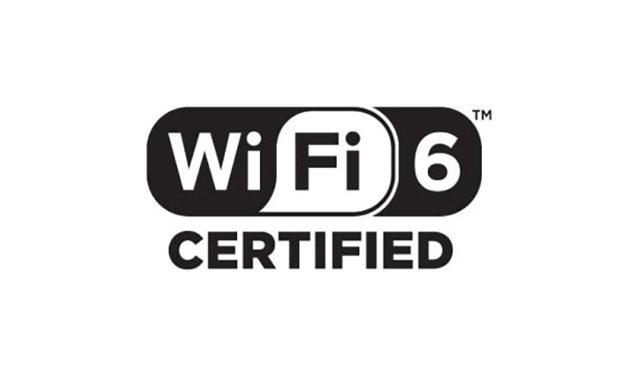 A WIFI ALLIANCE elindította a WIFI 6 tanúsítvány programot
