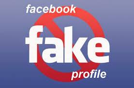 Facebook s'ha convertit en un instant campió de la veritat
