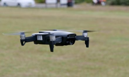 Versenyképes, és főleg megfizethető árú drón érkezhet a DJI-tól
