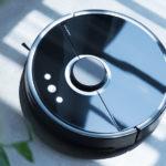 5 + 1 ist der beliebteste Roboter-Staubsauger aus China