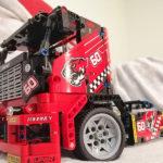 Kipróbáltuk – LEGO helyett Kínából tizedáron