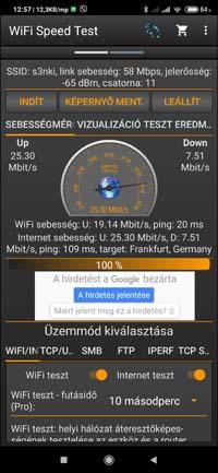 Xiaomi AC2100 router teszt – erre senki nem készített fel! 22
