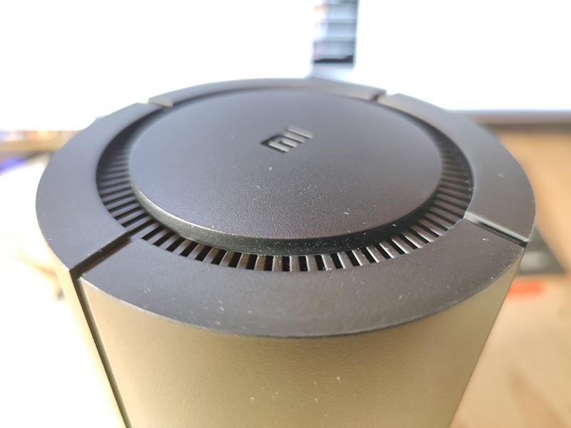 Xiaomi AC2100 router teszt – erre senki nem készített fel! 5