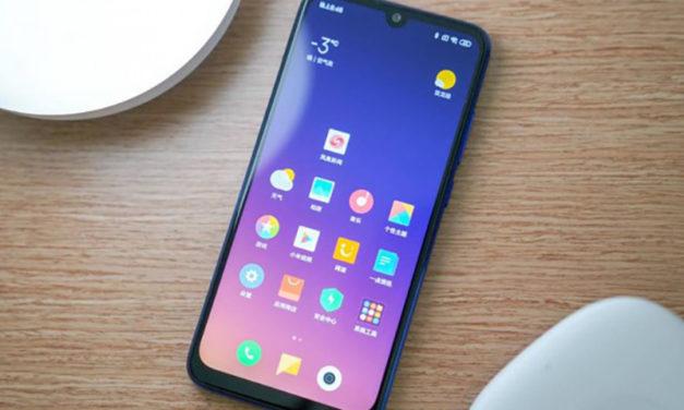 Itt vannak a nyárvégi telefon akciók Kínából!