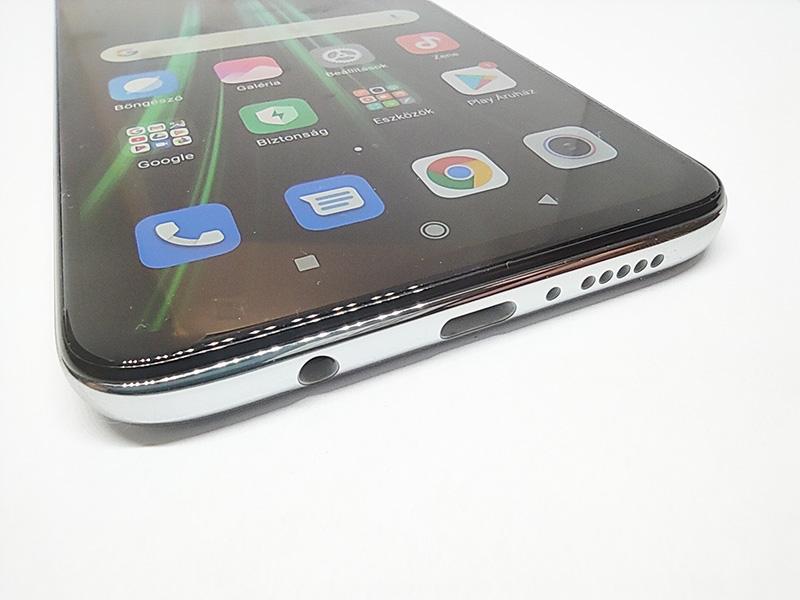 A legjobb Xiaomi telefonok ára csökkent