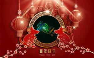 Koronavírus, holdújév, mi lesz a kínai rendeléseinkkel? 1